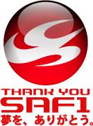 thankyou-saf1-01.jpg