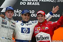 podium-interlagos_241004_220x147.jpg