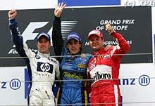 podium-europe_290505_220x151.jpg