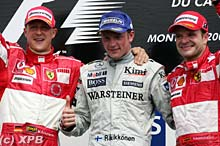 podium-montreal_120605_220x146.jpg